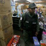 Venecuela zaplenila 4 miliona igračaka da podeli siromašnoj deci!