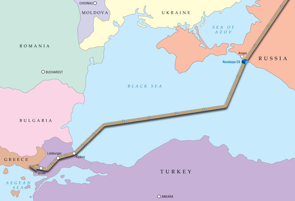 map_tur_potok_eng