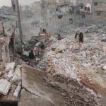 Turska osveta: 88 civila pobijeno za 24 sata! (VIDEO)