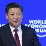 Kineski predsednik u odbrani globalizacije na Ekonomskom forumu u Davosu