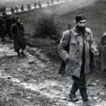 Pričanja popa Vlade Zečevića o ustanku u Srbiji