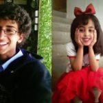 Obama ubio 16-godišnjeg dečaka, a Tramp njegovu 8-godišnju sestru!