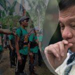 Komunisti kaznili privatnu bezbednosnu agenciju zbog maltretiranja seljaka