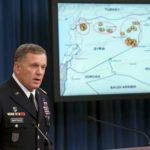 Pentagon: Onim Iračanima koji su se borili za nas da se dozvoli ulazak u SAD!