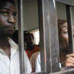 """HRW: """"Međunarodni krivični sud ignoriše zločine u Libiji!"""""""