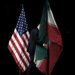 """SAD uvele nove sankcije Iranu: """"Teheran najveći sponzor terorizma u svetu!"""""""
