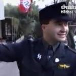 Kako su se evropski desničari borili protiv Srba 1992. (VIDEO)