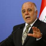 Irak: Bedan odgovor jedne neokolonijalne zemlje na zabranu ulaska u SAD