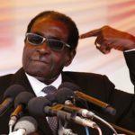 Mugabe besan na Afričku uniju zbog povratka Maroka u članstvo organizacije!