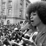 Zašto američki crnci postaju komunisti – Intervju sa Anđelom Dejvis