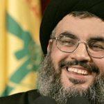 """Vođa Hezbolaha: """"Ugnjeteni narodi će imati koristi od idiota u Beloj kući!"""""""