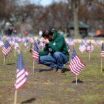 Stopa samoubistava među američkim vojnim veteranima u drastičnom porastu