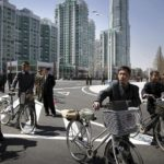 I pod sankcijama Koreja pravi čuda – Danas otvoren kompleks nebodera za narod