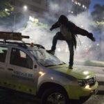 Paklene ulice Brazila