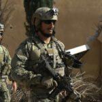 Komandosi SAD sproveli novu operaciju u Siriji