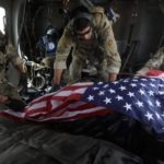 Avganistan: Dva američka vojnika ubijena, jedan teško ranjen!