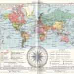 V. I. Lenjin – Podela sveta između velikih država