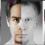 Pitanje klase i rase u okvirima mentalnog zdravlja