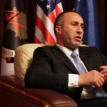 Francuski sud odbio izručenje Ramuša Haradinaja Srbiji!
