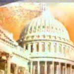 Novi propagandni video Severne Koreje prikazuje uništenje Vašingtona! (VIDEO)