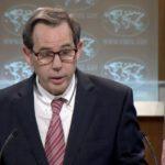"""SAD prezentovale """"dokaze"""" da Asad poseduje krematorijum za spaljivanje političkih zatvorenika!"""