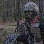 Drugi američki vojnik poginuo u okolini Mosula!