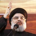 SAD ponudio Hezbolahu pomoć ako obustave otpor