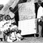 Luj-Žan Kalve – Lingvistika i kolonijalizam