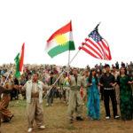 Diplomatskim predstavnicima upućen poziv da nadziru referendum o nezavisnosti Kurdistana