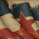 Poređenje razvoja Jugoslavije sa drugim zemljama u godini njenog privrednog pada