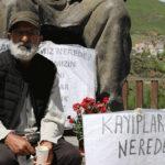 Turska: Štrajkom glađu do prava ili do smrti