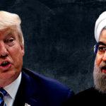 Tramp započeo novi verbalni rat sa Iranom