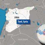 Novi vazdušni napadi SAD na provladine snage u Siriji