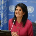 SAD opet najavljuju povlačenje iz međunarodnih organizacija i postavljaju ultimatum UN!