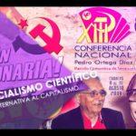 Venecuela: oformljen Narodni antiimperijalistički i antifašistički front