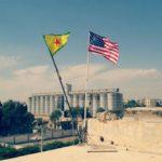 Sirijski Kurdi žele saradnju sa Saudijskom Arabijom