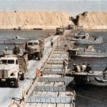 Deklasifikovani dokumenti: Izrael bio spreman da baci nuklearnu bombu na Egipat
