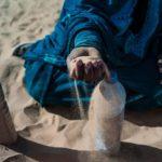 Sopstvenim snagama možemo sve: Kuće za izbeglice od plastičnih flaša!