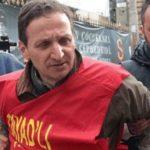 Turska policija u raciji ubila aktivistu pod izgovorom da je pripremao atentat na ministra