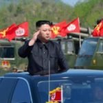 Severna Koreja napala Trampa zbog povlačenja iz Sporazuma o klimatskim promenama