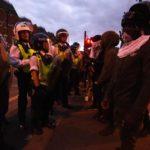 Rasni nemiri u Londonu: policija ubila mladića i prikriva zločin! (VIDEO)