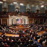 Američki Senat odobrio premeštanje američke ambasade u Jerusalim