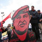 Venecuela otpisuje dug Dominikani zbog štete prouzrokovane uraganom