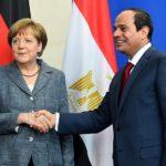 Nakon Turske, Nemačka uspešno podmitila i Egipat da spreči dotok migranata u Evropu!