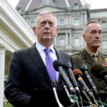 Zvanično je: SAD šalju novih 3.500 vojnika u Avganistan!