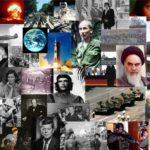 Erik Hobsbaum – Socijalna revolucija 1945-1990 (II)