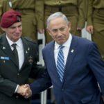 Izraelski general tvrdi da PKK nije teroristička organizacija! (VIDEO)