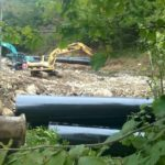 Reke Stare planine ugrožene sumnjivim hidroenergetskim projektima