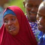 Nove žrtve američkih napada: Somalija 10, Avganistan 13 civila!