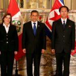 Peru i Meksiko proterali ambasadore Severne Koreje nakon poziva SAD!